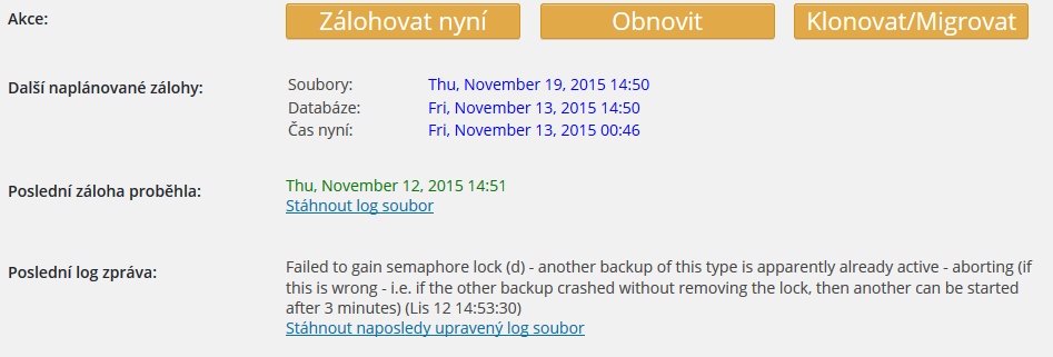 nastaveni-zalohovani-UpdraftPlus-Backup-and-Restoration-05