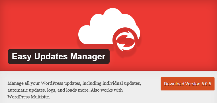 easy-updates-manager